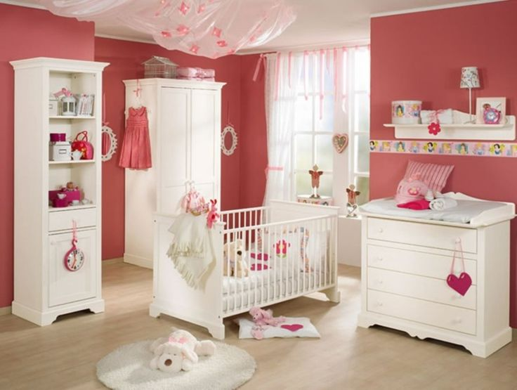 Bedroom : Designing A Girls Nursery Ideas With Doggy Doll Designing A Girls  Nursery Ideas Baby Girl Nursery Ideasu201a Nurseryu201a Nursery Room Ideas As Well  As ... Part 93