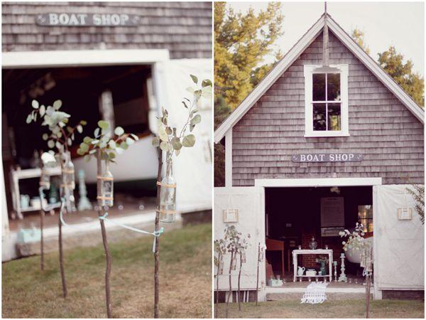 Cape Cod Nautical Shoot Wedding Funwedding Venueswedding