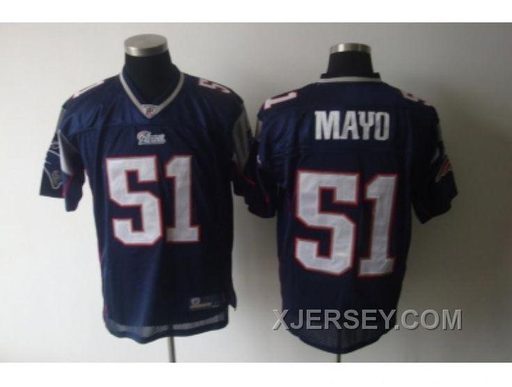 Nfl New England PatriotsNfl NewsRetailBlueJerseyHtml Reebok New England  Patriots Tedy Bruschi 54 Blue Authentic Jerseys ... e963339ae