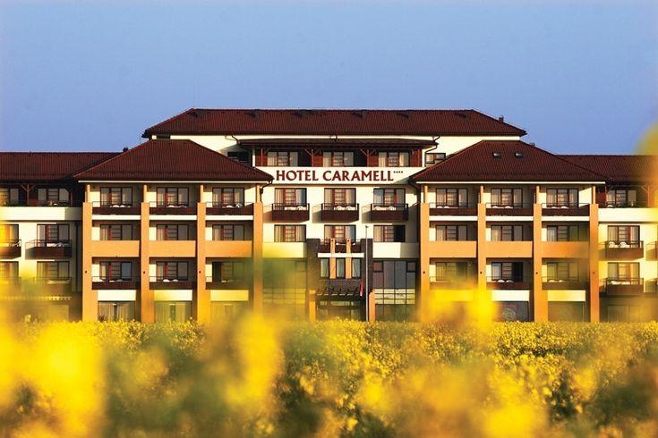 hotel caramell - Híreink #kutyabarát #szállás #hotel #hotelcaramell #bükfürdő #kutyabaráthelyek