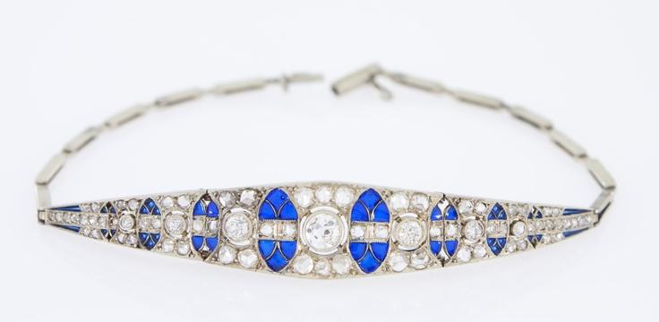necklace/naszyjnik