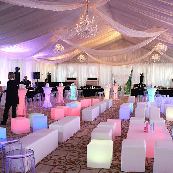 7 best venues for wedding and other event with delicious italian looking for garden wedding venues in singapore for your marriage ceremony alkaff mansion ristorante provides you a unique and impressive location for junglespirit Gallery