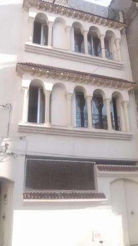 Immeuble(r+2) à vendre Riadh Sousse  http://www.menzili.tn/annonce/immeuble-r-2-a-vendre-riadh-sousse-sousse-sousseriadh-588