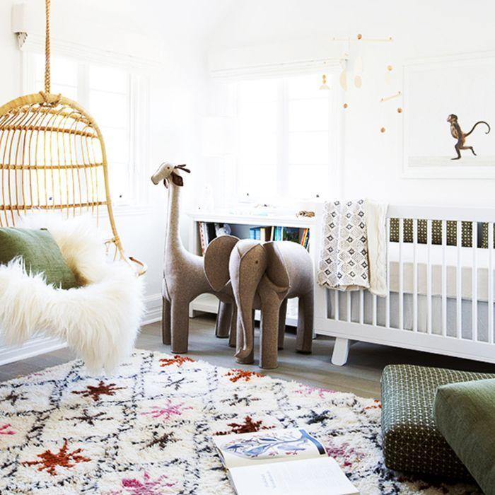 Calling all new parents: We've found all the registries that should be on your radar. Ahead are the three best places to register for a baby shower.