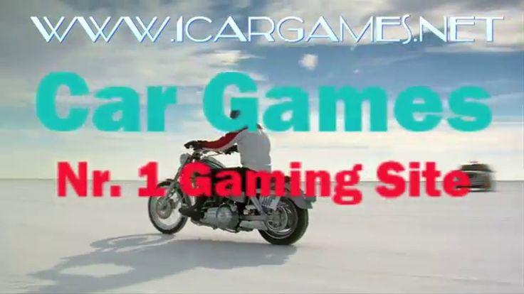 1 Car Games Dirt Bike 3 Lvl2 Gameplay #bike #bikegames https://youtu.be/7TYXVvxAMrk