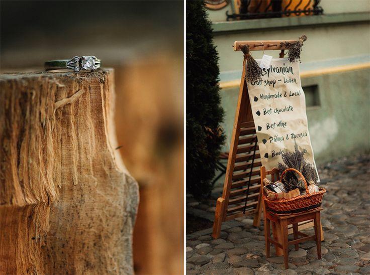 destination_wedding_photographer_artistic_emotional_documentary wedding_sighisoara_land of white deer (48.)