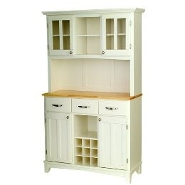 Kitchen Hutch   Google Search