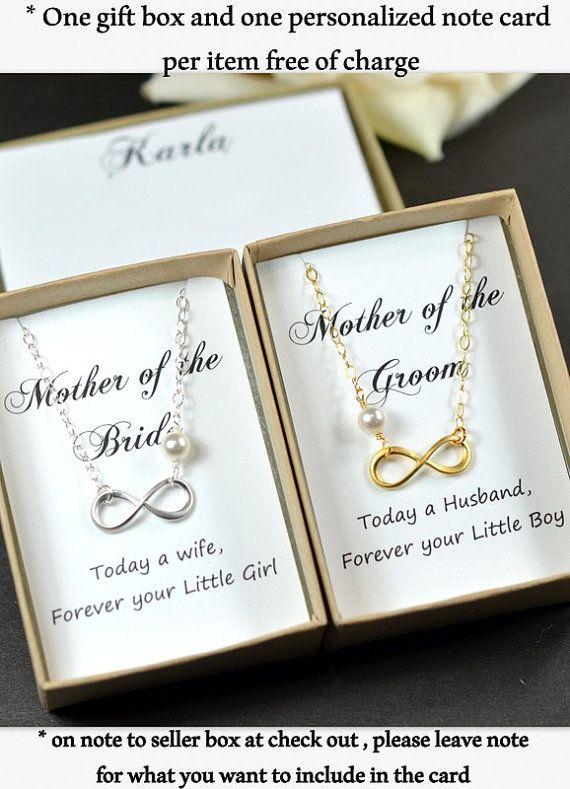 Mutter der Braut Geschenk personalisierte von DianaDpersonalized