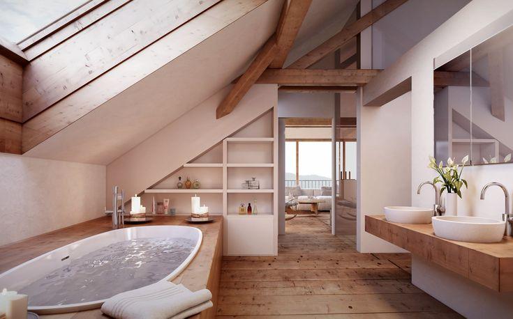 die besten 25 wohnzimmer gestalten ideen auf pinterest wohnideen wohnzimmer moderne. Black Bedroom Furniture Sets. Home Design Ideas