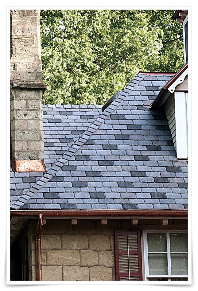 How To Methods For Keeping Your Roof In Perfect Shape In 2020 Roofing Cool Roof Architectural Shingles