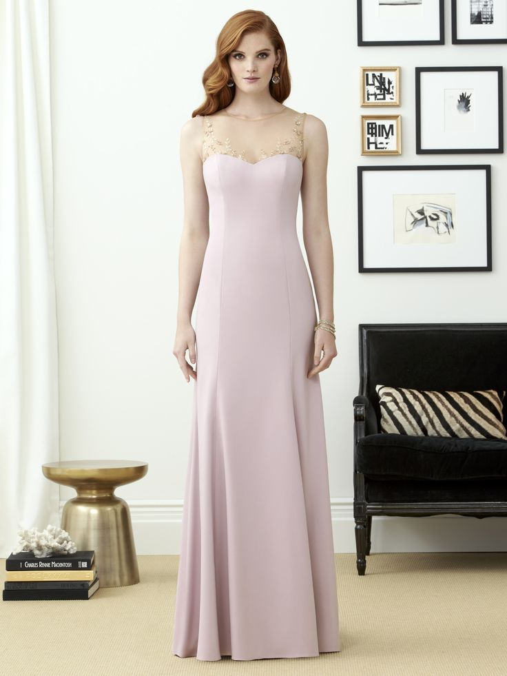 1000  images about Dessy Bridesmaids Dresses! on Pinterest ...