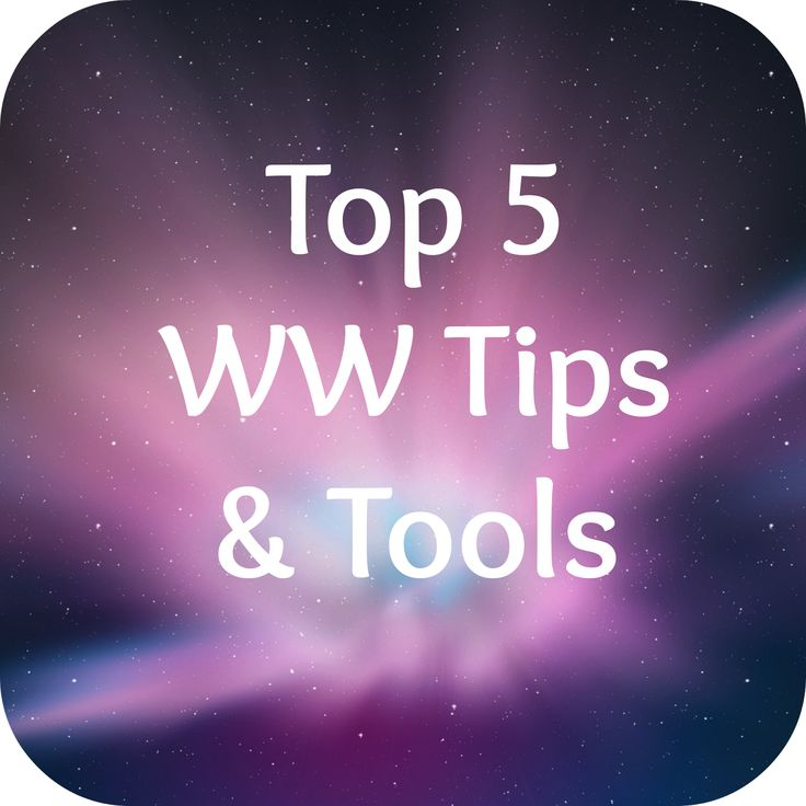 Weight watchers tools! NZ based blog - Free weight watchers tools! Busy Trying Skinny: Top 5 Weight Watchers Tips and Tools  So helpful! Calculator, tracker, eating out guide, recipes and recipe builders.