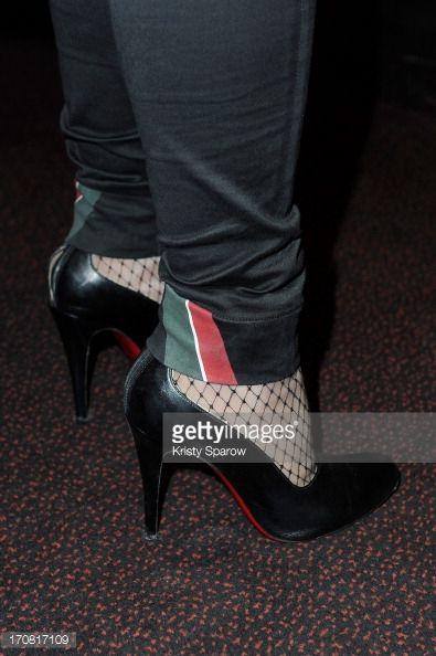 Photo d'actualité : Marilou Berry attends the 'Josephine' Premiere as...