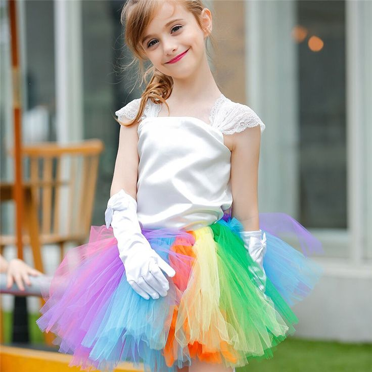 http://babyclothes.fashiongarments.biz/  Candy Color Princess Girl Tutu Dress Handmade Tulle Lace Party Girl dress Patchwork Girls Costumes For Birthday Festival 2T-14Y, http://babyclothes.fashiongarments.biz/products/candy-color-princess-girl-tutu-dress-handmade-tulle-lace-party-girl-dress-patchwork-girls-costumes-for-birthday-festival-2t-14y/, ,                            , Baby clothes, US $26.90, US $26.90  #babyclothes