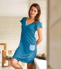 Resultado de imagen para pijamas de mujer de algodon