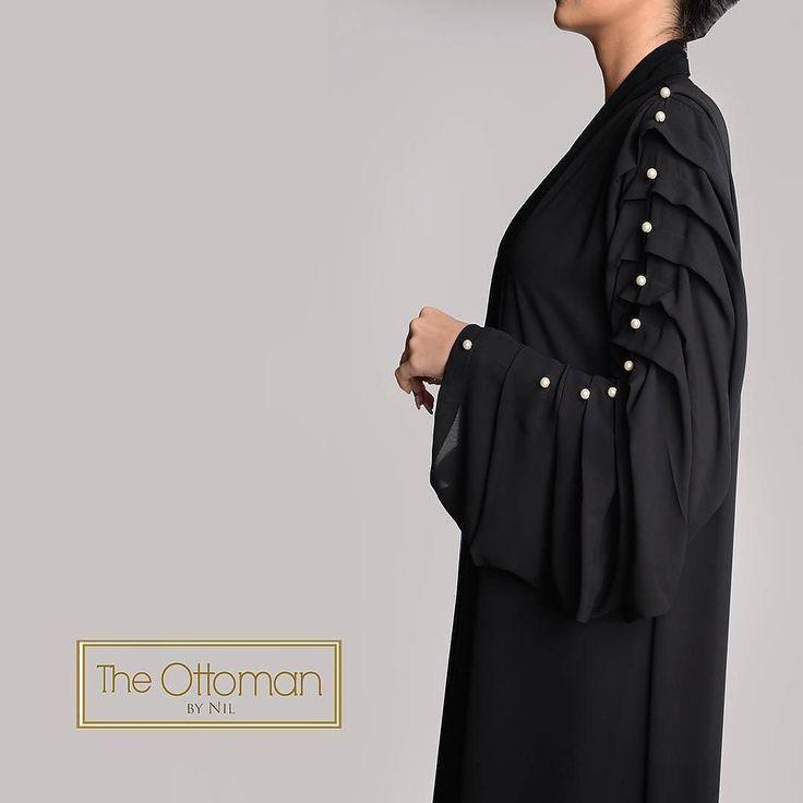 Repost @stylish_muslim_woman with @instatoolsapp Как вам такая абая? _ _ _ _ _ #subhanabayas #fashionblog #lifestyleblog #beautyblog #dubaiblogger #blogger #fashion #shoot #fashiondesigner #mydubai #dubaifashion #dubaidesigner #dresses #capes #uae #dubai #abudhabi #sharjah #ksa #kuwait #bahrain #oman #instafashion #dxb #abaya #abayas #abayablogger #абая