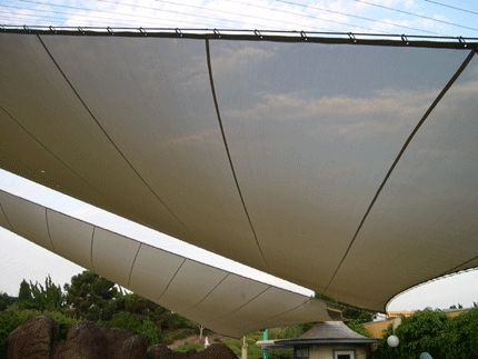 RETRACTABLE AWNING, AWNING RETRACTABLE, RETRACTABLE AWNINGS, AWNINGS  RETRACTABLE, PATIO COVERS, WEST