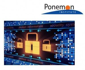 Ponemon study – SQL Injection attacks too dangerous for organizations