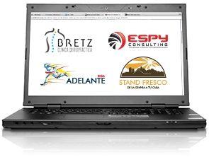 Amplia selección de logotipos gratuitos y logotipos comerciales de alta calidad. Cada logotipo se personaliza para su empresa u organización. Su diseño de logotipo gratuito en cuestión de minutos.