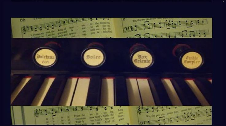Instrumental music and lyrics to older Hymns and Gospel songs for congregations and individuals to use in offering praise and worship using the sacred names of Yahweh and Yahshua.