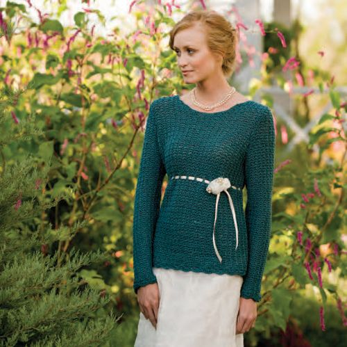 Free Crochet Pattern Jumper : 33 best images about Crochet: Sweater on Pinterest Drops ...