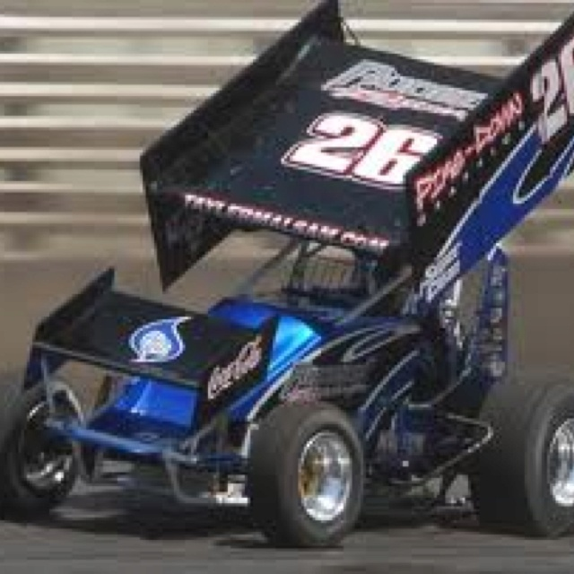 sprint cars saturday nights pinterest cars graphics and wings. Black Bedroom Furniture Sets. Home Design Ideas