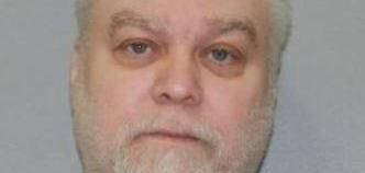 The attorney for Steven Avery sought a new trial in a Wisconsin court, arguing his 2007 murder conviction was based on planted evidence and…