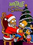 Dopo che Bart si è fatto togliere un tatuaggio, dopo che Homer è stato un fallimento come Babbo Natale in un supermercato e dopo una pessima giornata passata a cercare il cane, si prospetta un Natale oscuro per i Simpson. Ma Homer recupera la giornata e, con l'aiuto del Piccolo Aiutante di Babbo Natale, arranca verso casa con il più bel regalo del mondo, qualcosa da condividere con l'amore della famiglia.