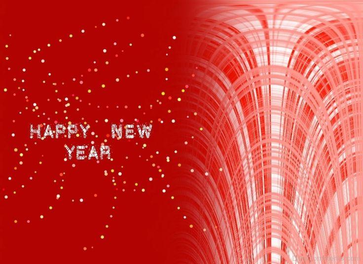 jewish new year in 2017