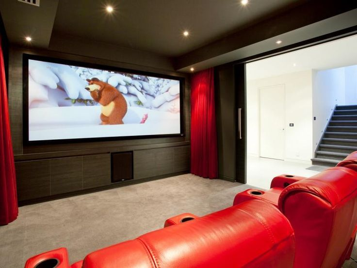 Home Theatre Ideas Au   Google Search Part 95