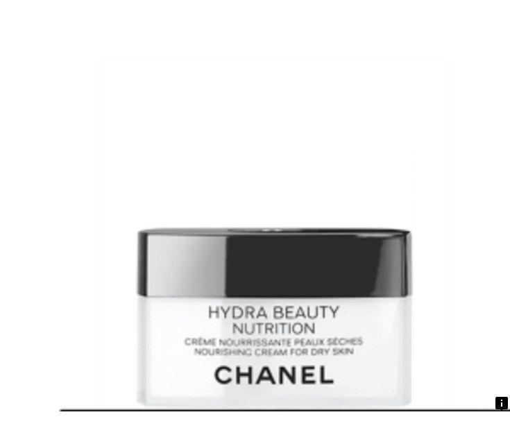 Best facial moisturizer for wintertures, hairy women bending over