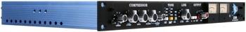 API 2500 Stereo Compressor