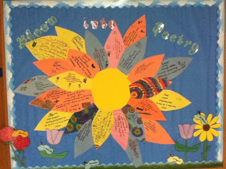 a classroom full of flowers essay Paper craft printables print, cut, paste and craft your own greeting cards , tags, labels , bookmarks , scrapbook sets and writing papers from our collections of full color paper craft printables.