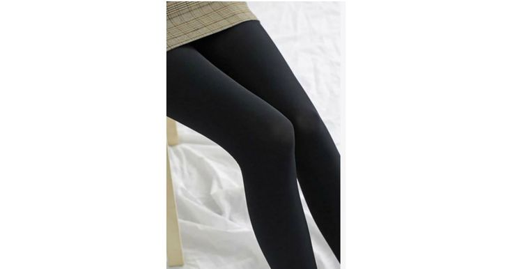 Possible FREE Black Maternity Pantyhose! - Share This:   .huge-it-share-buttons  border:0px solid #0FB5D6; border-radius:5px; background:#3BD8FF;  text-align:left;   #huge-it-share-buttons-top margin-bottom:0px; #huge-it-share-buttons-bottom margin-top:0px;  .huge-it-share-buttons h3  font-size:25px ; font-family:Arial,Helvetica Neue,Helvetica,sans-serif; color:#666666;  display:block;line-height:25px ;
