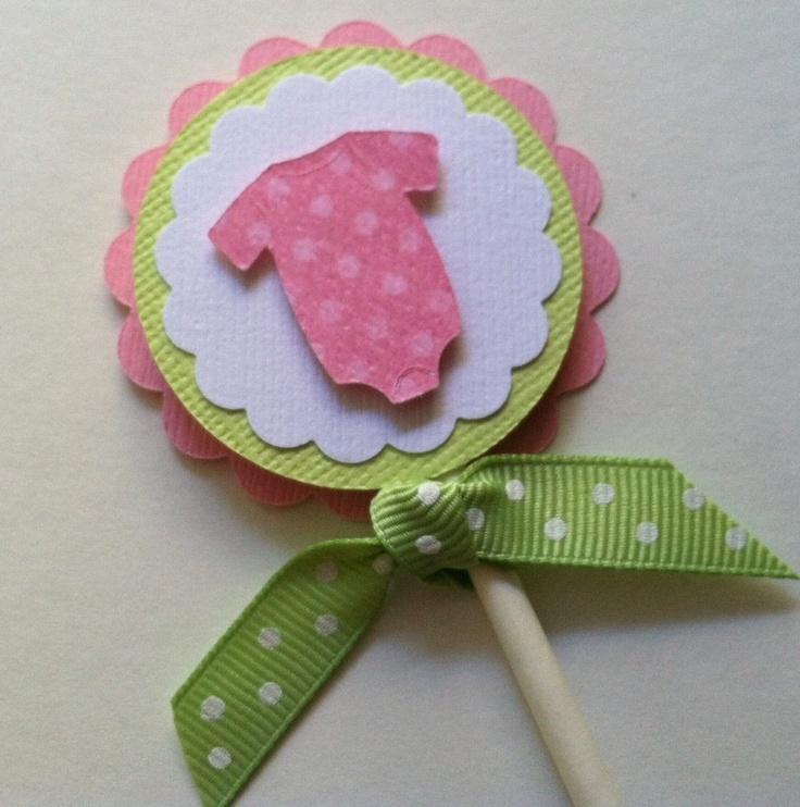 25 best ideas about esie Cupcakes on Pinterest