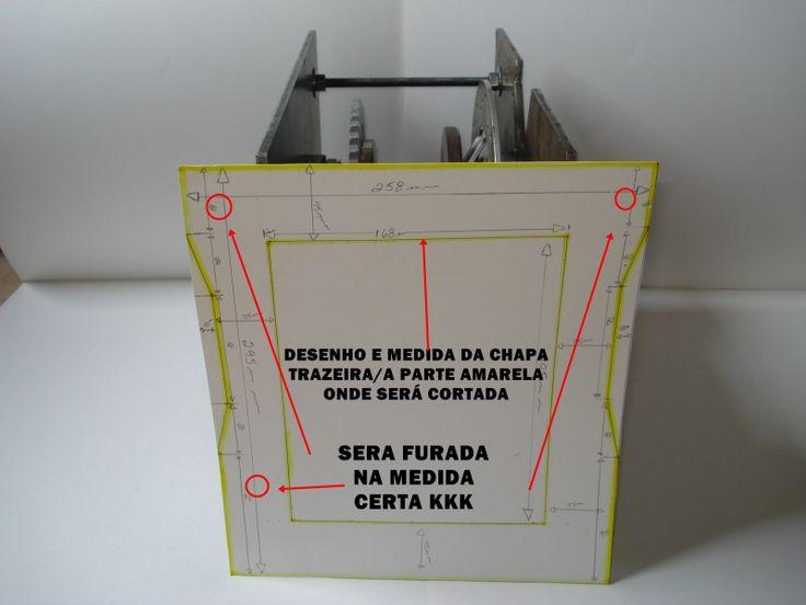 Kart cross /catanduva-sp/junior ferrareze-b8.jpg