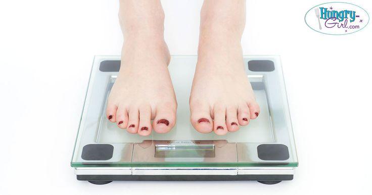 Weight Watchers' New SmartPoints Diet Plan