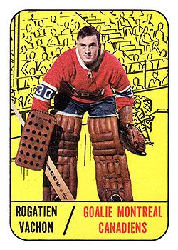 1967-68 O-Pee-Chee hockey cards (Topps) « thewantlist.ca