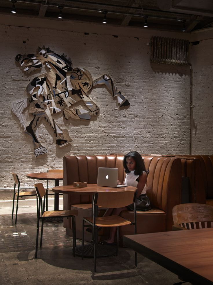 charming neuehouse york cool offices. neuehouse new york home style pinterest booth seating coworking space and joinery charming cool offices n