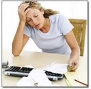 Credit Repair - Clean up your credit report of all your negative accounts as fast as 30 days or less with our advance credit sweep process! We have lots of Client Proof! Next Add seasoned tradelines to boost your scores and qualify for unsecured personal funding up to $150k!  #credit #repair #seasoned #tradelines #equifax #funding
