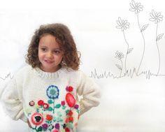 Sweater-tejidos-bordado-nena-invierno-2014-Madastore.jpg (600×482)