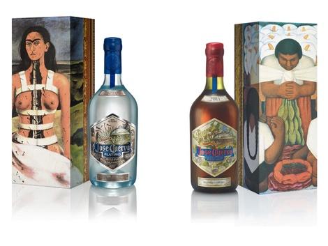 93 best Tequila  Mezcal images on Pinterest  Tequila
