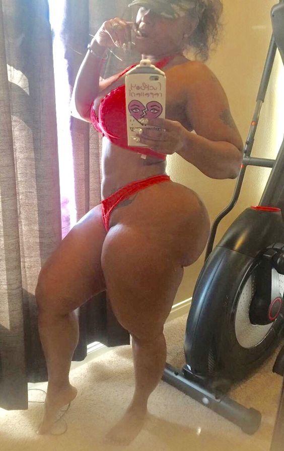 cherokee d ass sex images