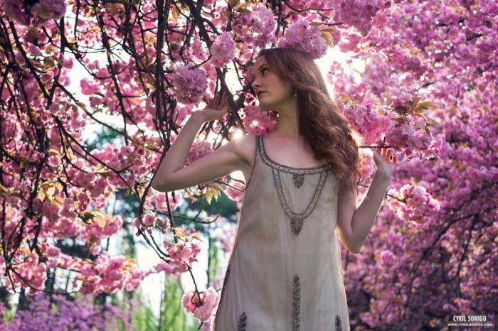 Les 36 meilleures images propos de mises en sc ne sur pinterest jardins sexy et s rie de - Parc de sceaux cerisiers en fleurs 2017 ...