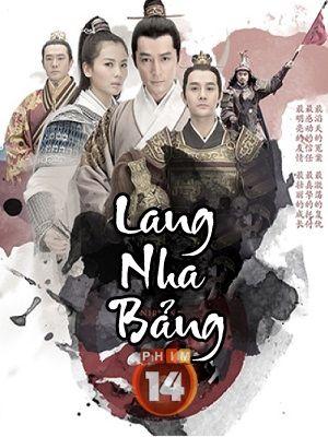 Phim Lang Nha Bảng