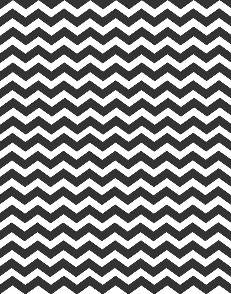dark+gray+grey+chevron+background+paper+pattern.jpg 1,257×1,600 pixels