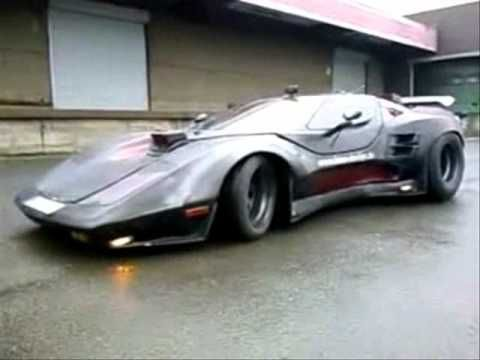 85 Best Kit Cars Images On Pinterest Car Cars And Feather
