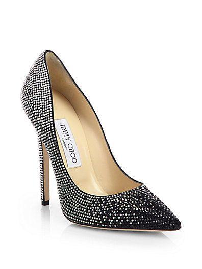 designer shoes jimmy choo manolo blahnik