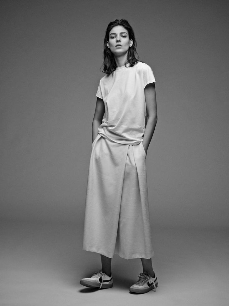 Webber Represents Rika Stylelove Pinterest Minimal Clothes And Editorial