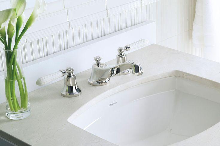 best 25 shower stalls ideas on pinterest shower seat handicap shower stalls and bathroom showers. Black Bedroom Furniture Sets. Home Design Ideas